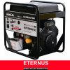 High-Tech 13kw Generator Set (EF13000)