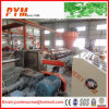 Top Performance Plastic Recycle Machine