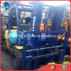 Used Komatsu Mini 3ton-Load 2006~2009 Ready-to-Work Japan-Original Pallet Truck Forklift