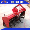 Farm 3 Point Suspension Rotary Speed Cultivator for Tractor