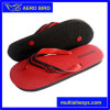 Hot Sale Male Classical PE Bath Sandal (14A264)