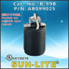E26 Phenolic Lampholder (Riveting type) B-99b