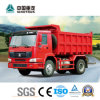 Low Price Dumper Truck of HOWO 4X2