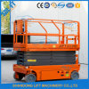 2016 Hot Sale 10m Adjustable Electrical Lift Platform