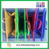Eco Reusable Non Woven Grocery Shopping Trolley Bag