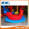Two Color Rocking Horse for Kids on Sell