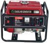 Portable 1kw Gasoline Generator Recoil Generator