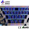 2016 Chinese Best Intelligent Dimmable 3 Feet 120W Sunrise and Sunset LED Aquarium Light for Coral′s Growth
