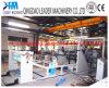 Pet Plastic Sheet Production Line Extrusion Making Machine Plant