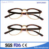 Thin/Light Fashion Design Reading/ Presbyopic Glasses