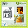 Complete Mango Jam Processing Machine