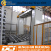 Paper Surface Gypsum Board Processing Plant