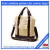 Three-Way Functional Backpack Shoulser Bag Tote Handbag