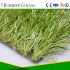 Field Green Artificial Turf for Multi Sports Field, Soccer Grass