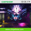 Chipshow P6 Full Color Rental LED Display LED Display Module