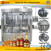 Automatic White Spirits Packing Machine