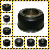SAE Truck Part Brake Drum