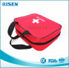 Professional Recovery First Aid Kit/Car First Aid Kit