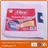 80%Cotton+20%Polyester Super Water and Oil Absorbent Floor Cleaning Cloth