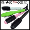2015 New Hair Comb Electric (Q9)