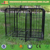 Powder Coated Wire Mesh Dog Fence Dog Cage Dog Playpen