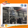 ABC 3 Layer Co-Extrusion High Speed Film Blowing Machine