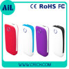 Promotinal Mobile Power Bank/ Battery Pack/ Phone Charger