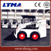 Ltma New Loader Skid Steer Loader Ws65