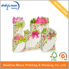 Spring Coming Feel Gift Packing Paper Bag (QY150279)