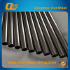 ASTM A312 Tp316 Welded Stainless Steel Tube with Mirror Surface