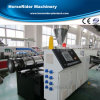 PP/PE/ABS Single Screw Plastic Extruder