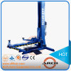 Ce Auto Mobile Single Post Lift (AAE-SP130)