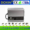 Quality 200W Modified Sine Wave Automotive Inverter with USB