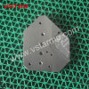 OEM High Precision CNC Machining Metal Part