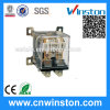 Bigelectromagnetic Relay Power Relay with CE