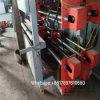 Sandwich Panel Production Line Machines