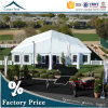 Large Outdoor Meeting 25mx40m Widely Application Aluminum Frame Shelter