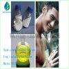 CAS: 1045-69-8 Raw Steroid Hormone Powder Testosterone Acetate for Muscle Strength