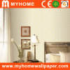 China Wholesale Wallcovering with Factory Price