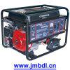 Cost Effective Copy Stampford Alternator (BH8000DX)