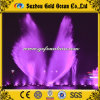 Landscaping Water Fountain Butterfly Shape Water Fountain