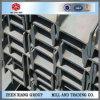 Big Manufacturer Carbon Black H Profile Steel Beam