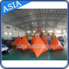 Swimming Inflatable Water Floating Buoy, Inflatable Safety Buoy, Sup Buoy