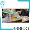 Ultra-Brightness LED Lighting Shoes, LED Light-up Shoes