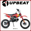 Upbeat Cheap Pit Dirt Bike 125cc