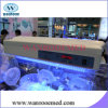 LED Infant Phototherapy Unit
