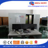 Airport Xray Baggage Scanner At10080t X-ray Inspection System