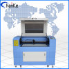600X900mm 80W Glass CO2 Laser Engraving Machine