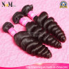 Wholesale Cheap Hair Aaaaaa Unprocessed Virgin Peruvian Loose Wave