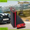 2015 High Quality CE RoHS 12V Multi-Function Mini Car Jumpstarter